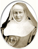 Mother Francis Clark (Margaret Anna Cusack)