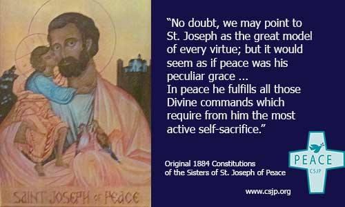 Joseph1884