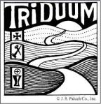 TheTriduum