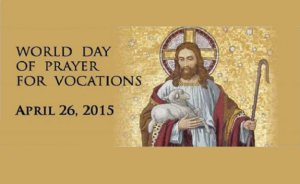 WDOP_for_vocations2015_595_365_s_c1
