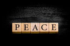 peacescrabble