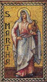 martha1