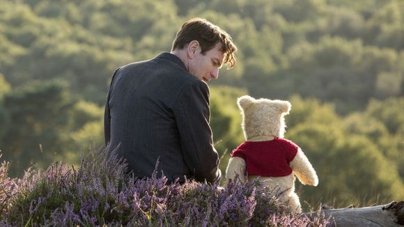 636687282341597000-AP-Film-Review---Christopher-Robin.2